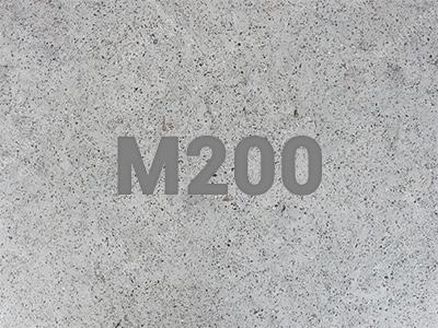 Купить бетон в сосновой бор бетон петрович